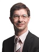 Paul Tilanus