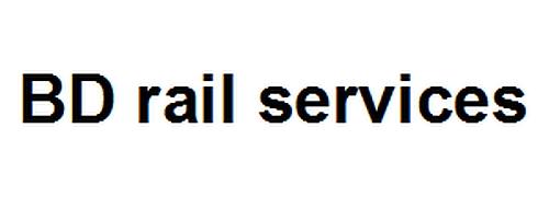 BD Rail service