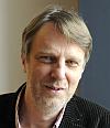 Maurits van Schuylenburg