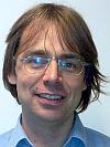 Joris Tenhagen
