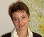 Kristiana Chakarova