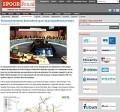 news SpoorPro 200x187